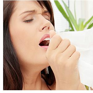 astuces_allergies